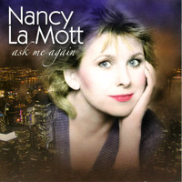 Nancy LaMott - Ask Me Again