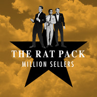 The Rat Pack - Million Sellers