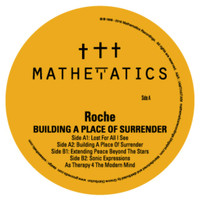 Roche - Building a Place of Surrender