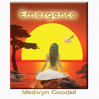 Medwyn Goodall - Echoes of Emergence