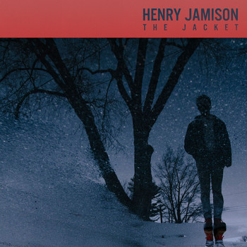 Henry Jamison - The Jacket