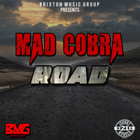 Mad Cobra - Road