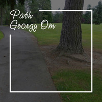 Georgy Om - Path (Chillout Mix)