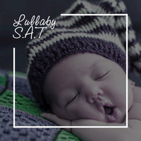 S.A.T - Lullaby (Chillout Mix)