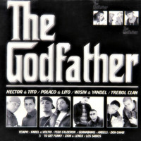 Hector - The Godfather