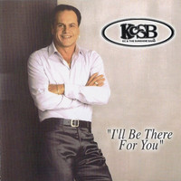 KC & The Sunshine Band - I'll Be There for You