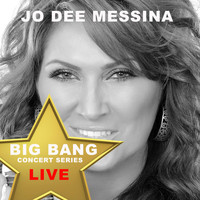 Jo Dee Messina - Big Bang Concert Series: Jo Dee Messina (Live)