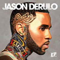 Jason Derulo - Tattoos EP
