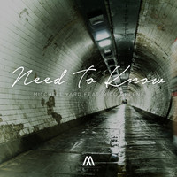 Mitchell Yard feat. Rico Greene - Need To Know