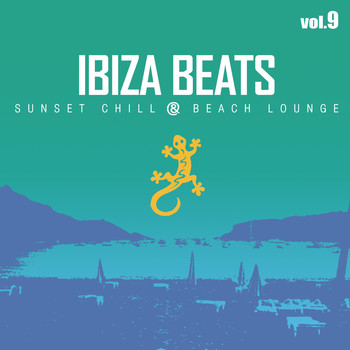 Ibiza Beats - Ibiza Beats Volume 9 (Sunset Chill & Beach Lounge)