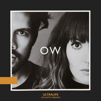 Oh Wonder - Ultralife (Acoustic Version)