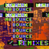 Iggy Azalea - Mo Bounce (Remixes [Explicit])
