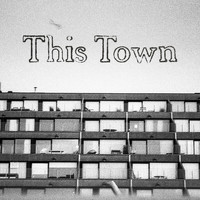 Paisley - This Town
