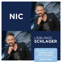 NIC - Lieblingsschlager