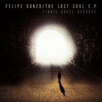 Felipe Gonzo - The Lost Soul