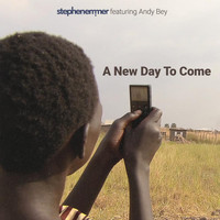Andy Bey - A New Day to Come (feat. Andy Bey)