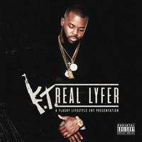 KT - Real Lyfer (Explicit)