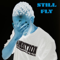 Ambition - Still Fly
