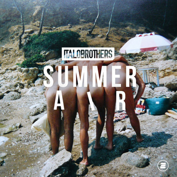 ItaloBrothers - Summer Air