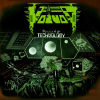 Voivod - Killing Technology (Expanded Edition [Explicit])