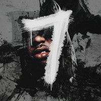 Kid Ink - 7 Series
