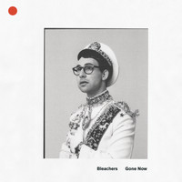 Bleachers - Everybody Lost Somebody (Explicit)