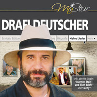 Drafi Deutscher - My Star