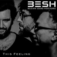 Besh - This Feeling