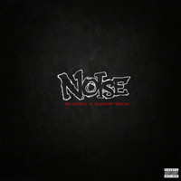 Noise - No Obstacle Is Significant Enough