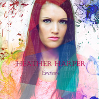 Heather Harper - Emotions