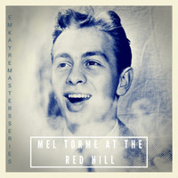 Mel Torme - Mel Torme At The Red Hill (Remastered)