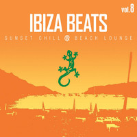 Ibiza Beats - Ibiza Beats Volume 8 (Sunset Chill & Beach Lounge)