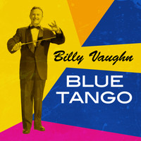 Billy Vaughn - Blue Tango