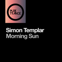 Simon Templar - Morning Sun