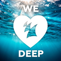 Various Artists - We Love Deep - Armada Music