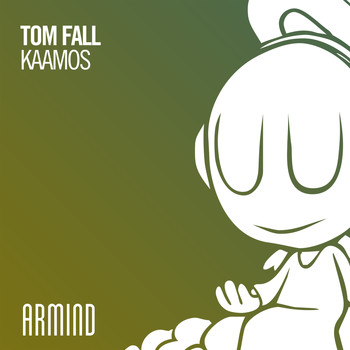 Tom Fall - Kaamos
