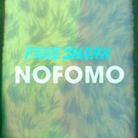 Fake Shark - NOFOMO