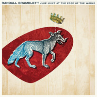 Randall Bramblett - I Just Don't Have The Time