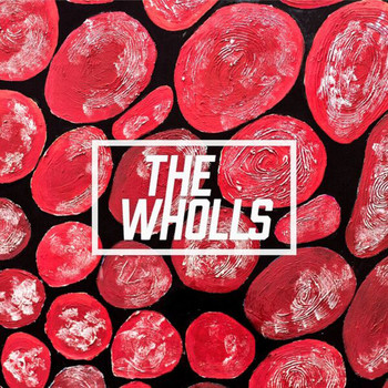 The Wholls - The Wholls