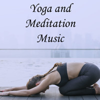 Yoga, Meditation, Meditation Rain Sounds - Yoga And Meditation Music
