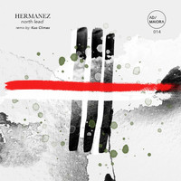 Hermanez - North Lead