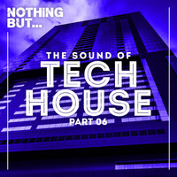 Various Artists - Nothing But... The Sound Of Tech House, Vol. 6