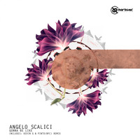 Angelo Scalici - Gonna Be Like