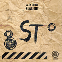 Alex Drow - Sunlight