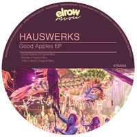 Hauswerks - Good Apples