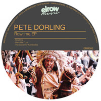 Pete Dorling - Rowtime