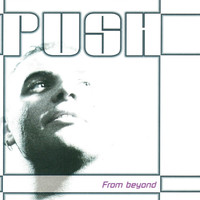 Push - From Beyond