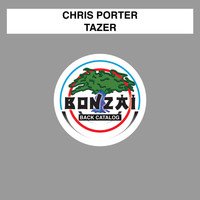 Chris Porter - Tazer