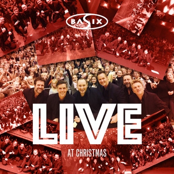 Basix - Basix - live at Christmas