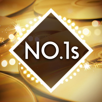Various Artists - No1s: The Collection